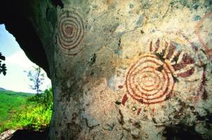 concentric-circles-mfangano-island-kwitonen 2