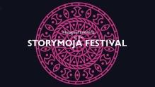 Storymoja logo