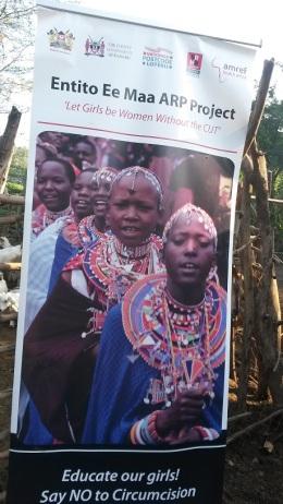anti-fgm-campaign-poster